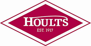Hoults Yard has worked with Beth Brierley-Jones on a few occasions on an